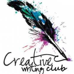 Group logo of Creative Writing