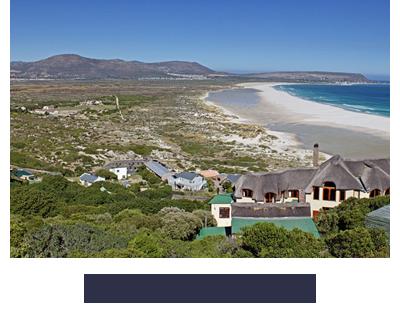 Noordhoek Unplugged | Spatial Planning