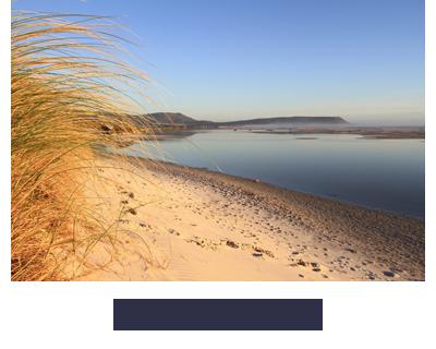 Noordhoek Unplugged | Tread Lightly