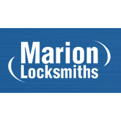 Profile picture of Marion Locksmiths