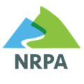 Group logo of NRPA