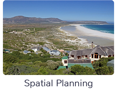 Noordhoek Unplugged | Spatial Planning